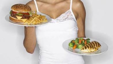 Diet coke fat loss bodybuilding supplements